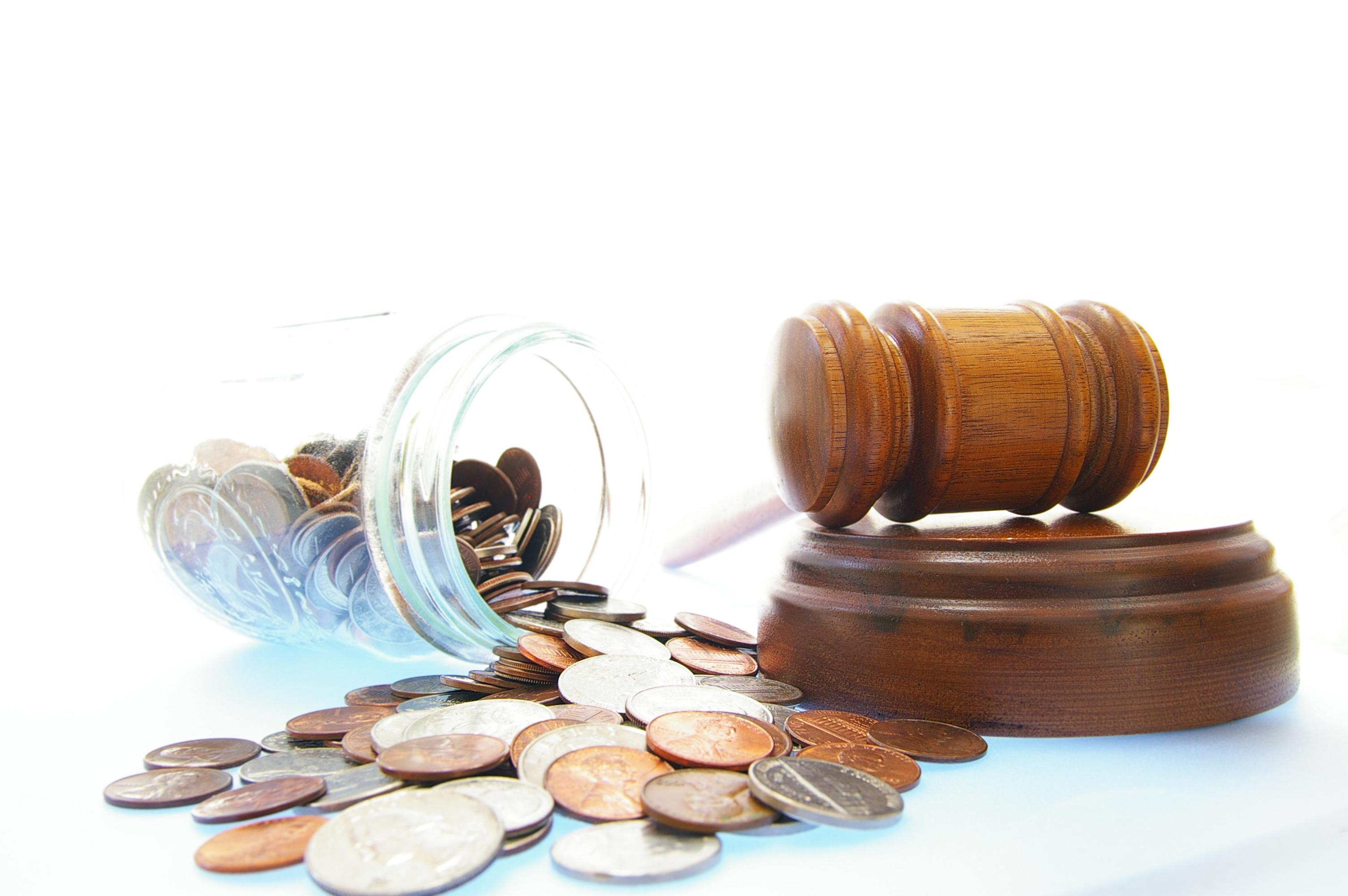 solicitors legal fees