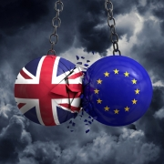 Family Law Disputes after Brexit