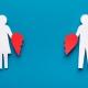 divorce uk marriage law
