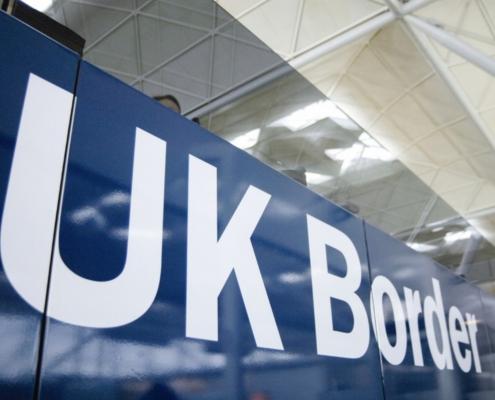 uk immigration law